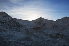 DSCF1536 (pato danitz) Tags: valle de la luna valledelaluna sanpedro atacama