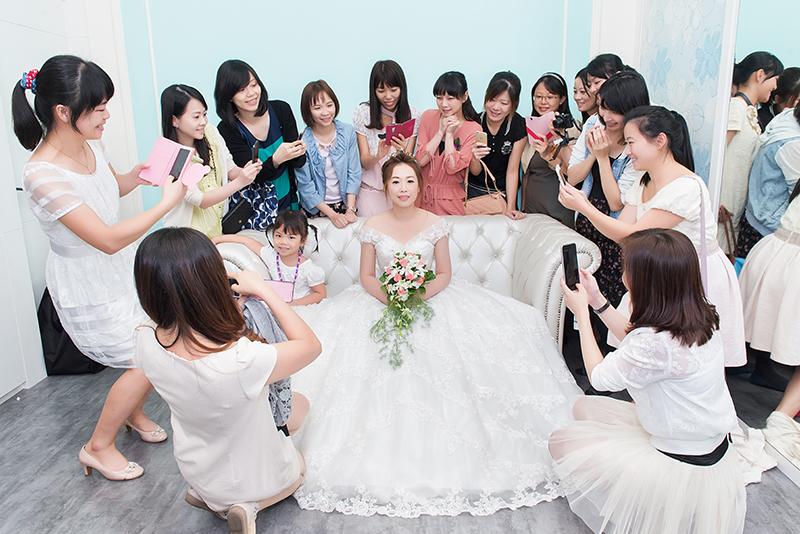 29107542364 38ce213bfb o - [台中婚攝] 婚禮攝影@君庭婚宴莊園 宗霖 & 盈琦