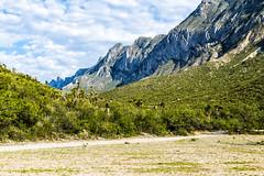 Ruta Rhinos (gabthewanderer) Tags: lahuasteca parqueecologicolahuasteca monterrey nuevoleon mexico outdoors nationalpark landscape landscapephotography rutarinos mtbroute mtbtrail mtb mountainbiking