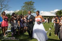 020-Casamento