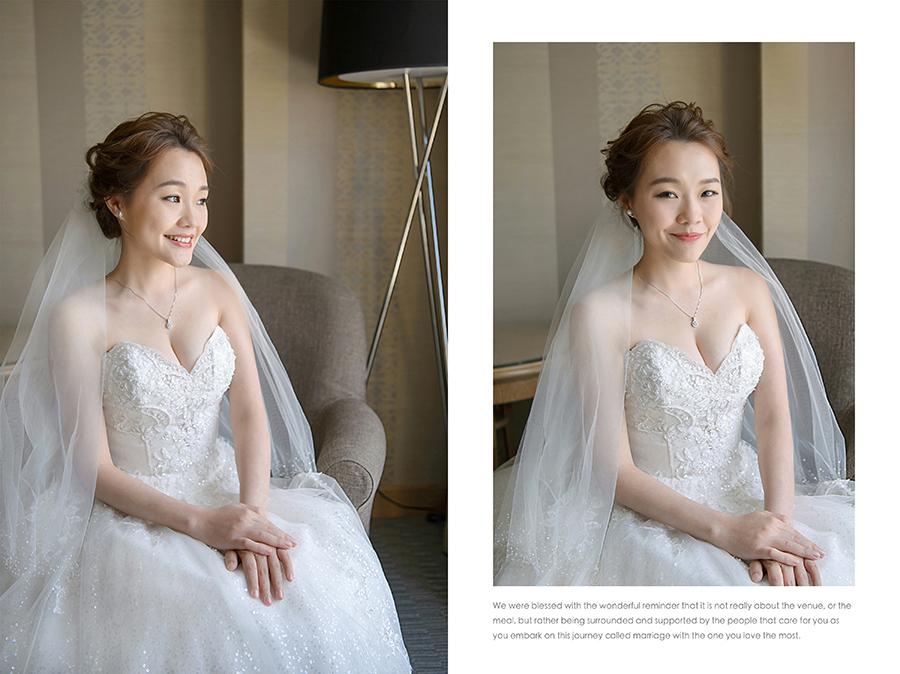 婚攝 翰品酒店 婚禮紀錄 婚禮攝影 推薦婚攝  JSTUDIO_0014
