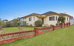 11 Hunt Street, Guildford West NSW