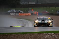 British GT Donington Park-00083 (WWW.RACEPHOTOGRAPHY.NET) Tags: britgt britishgt britishgtchampionship castledonington donington doningtonpark 40 aleksanderschjerpen gt4 ginettag55 seanbyrne centurymotorsport