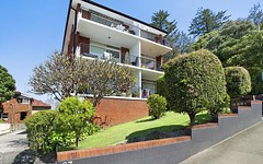 1/67 Sydney Road, Manly NSW