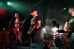 Remedy (etifumi) Tags: remedy konzert concert musik music live band rock n roll remise musiker sony a7 sel 70200 bhne loud musica concerto concierto 2016 bludenz