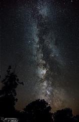 Voie Lacte Sabres (40) (FileasFog) Tags: astro astrophotographie lune saturne messier m51 jupiter voie lacte
