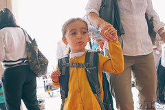 first-day-of-school-2016-28_29528576425_o (UNIS IT) Tags: admin faculty firstdayofschool school students unis