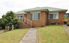 23 Cocora Street, Eden NSW