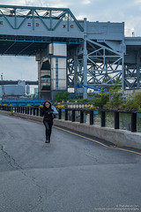 Josie Days Cosplay - 020 (raelala) Tags: canonefs1755mmisusm canonefs1755mmf28isusm brooklyn canon1755mm canon7d canoneos7d captainamericacivilwar civilwar cosplay gowanus gowanuscanal josiedayscosplay marvel newyork newyorkcity nyc photoshoot thatlalagirl thatlalagirlphotography thatlalagirlcom thewintersoldier