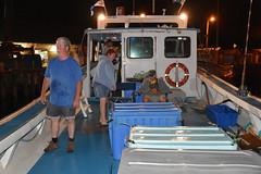 PEI - 2016-09-0049 (MacClure) Tags: canada pei princeedwardisland northlake boat family patty