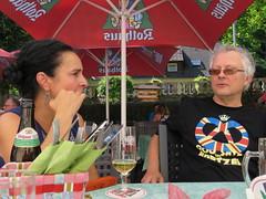Mauricio 022 (molaire2) Tags: mauricio vallejo alsace elsass strasbourg estrasburgo 2016
