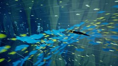 ABZU_20160806020229 (arturous007) Tags: abzu playstation ps4 playstation4 pstore psn inde indpendant sea ocean water fish shark adventure exploration majesticcreatures swim narrative myth experience giantsquid sony share journey