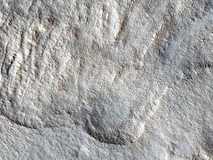 ESP_046039_2295 (UAHiRISE) Tags: mars nasa jpl mro universityofarizona ua uofa science landscape geology