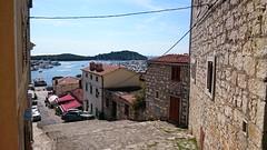 Vrsar (Timm aus Kiel) Tags: vrsar kroatien croatia