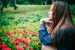 IMG_7971 (Yi-Hong Wu) Tags:                                 eos 6d