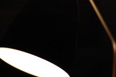 Lampara_5208 (Omar Omar) Tags: playingwith50mm playingwith50millimeters jugandocon50mm juagandocon50milimetros joueravec50mm nikond40 desk excritotio bureau lamp lampara lampo