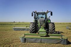 InnovAgri_2016_146 (TrelleborgAgri) Tags: trelleborg innovagri fendt tractor masseyferguson jcb
