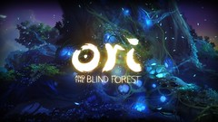 387290_20160922202949_1 (fettouhi) Tags: ori blind forest fettouhi games screenshots