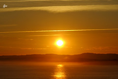 IMG_6972 (49Carmelo) Tags: amanecer sol marcantbrico cabo de ajo
