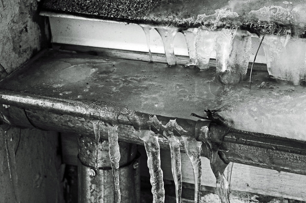 The World S Best Photos Of Dripping And Gutter Flickr