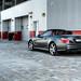 "2013 Mercedes Benz SL500 rear threequarter.jpg • <a style=""font-size:0.8em;"" href=""https://www.flickr.com/photos/78941564@N03/8457077325/"" target=""_blank"">View on Flickr</a>"