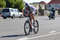 Coast to Coast 2013 078 (KiwiMunted) Tags: christchurch cycling saturday competitor coasttocoast broughamst 2013