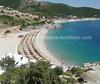 Jale-beach-Albania (Albania Holidays) Tags: beaches albanian shqiperi plazhi reviera jalebeach jalit