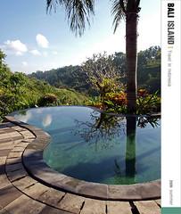 D2_Villa Payogan_001 (Ache_Hsieh) Tags: travel summer bali digital indonesia island olympus e3 巴里島 zd 蜜月 印尼 1454mm2835