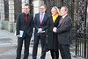 """Operation Transformation Visits Oireachtas Committee on Health & Children • <a style=""""font-size:0.8em;"""" href=""""http://www.flickr.com/photos/86095592@N07/8472947185/"""" target=""""_blank"""">View on Flickr</a>"""