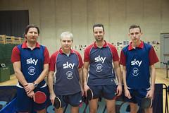 Team SFP1 2012/2013