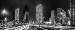 Berlin Potsdamer Platz Colourkey 2.0 (030mm-photography) Tags: panorama orange colour berlin rot tower skyline deutschland key kunst sony hauptstadt unterdenlinden sightseeing center db gelb potsdamerplatz sonycenter sw grün farbe weiss mitte verkehr ampel schwarz hochhaus arkaden kolhoff vertikal künstlerisch strase selektiv verkehrsader