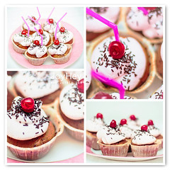 "Pretty Little Cupcakes • <a style=""font-size:0.8em;"" href=""https://www.flickr.com/photos/41772031@N08/8480852213/"" target=""_blank"">View on Flickr</a>"