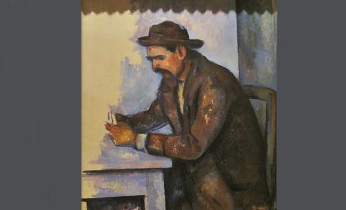 """El placer y el orden. Orsay en el Munal 15 • <a style=""""font-size:0.8em;"""" href=""""http://www.flickr.com/photos/30735181@N00/8486818738/"""" target=""""_blank"""">View on Flickr</a>"""