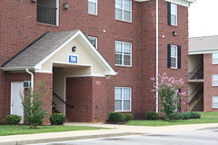 "Campus Pointe • <a style=""font-size:0.8em;"" href=""http://www.flickr.com/photos/22274533@N08/8523905146/"" target=""_blank"">View on Flickr</a>"