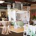 "9th Annual Bridal Show & Menu Tasting<br /><span style=""font-size:0.8em;"">Sunday, February 24th, 2013. All photos by Melissa Pepin (<a href=""http://www.melissapepin.com"" rel=""nofollow"">www.melissapepin.com</a>)</span> • <a style=""font-size:0.8em;"" href=""http://www.flickr.com/photos/40929849@N08/8537147662/"" target=""_blank"">View on Flickr</a>"
