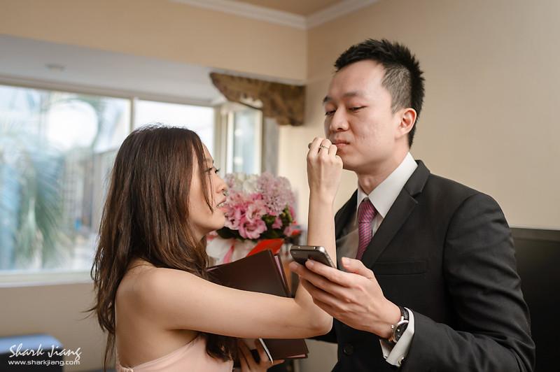 婚攝,台北君品酒店,婚攝鯊魚,婚禮紀錄,婚禮攝影,2013.01.19.blog-0024