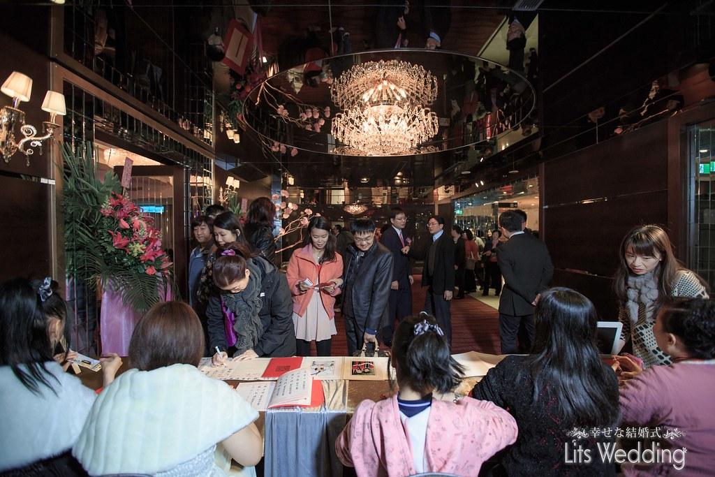 婚攝,婚禮攝影,婚禮紀錄,台北婚攝,推薦婚攝,台北小巨蛋囍宴軒,WEDDING