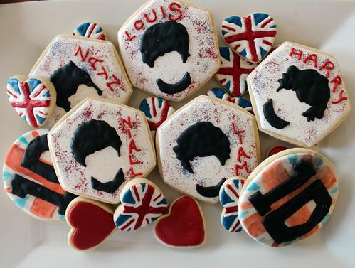cookies 043