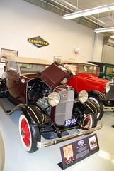 120421-ADec Museum Tour-131