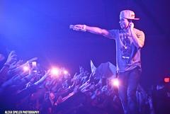 Jake Miller: 3/9/13 (alexa_spieler) Tags: concert nj million lives freehold concertphotography jakemiller iplayamerica amillionlive