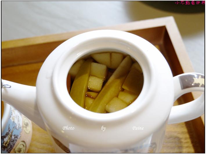 台北達洋咖啡館 (56).JPG