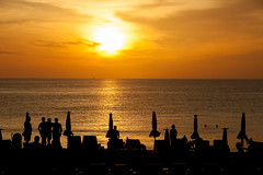 Thailand.March.2013.8136.jpg (Photo Temple) Tags: sunset thailand krabi phucket karonbeach