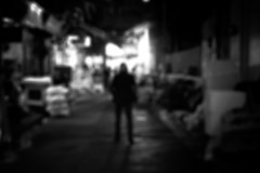Sub Focus (Hans Maso) Tags: