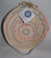 """Small Egg Basket #0097 • <a style=""""font-size:0.8em;"""" href=""""http://www.flickr.com/photos/54958436@N05/8589534982/"""" target=""""_blank"""">View on Flickr</a>"""