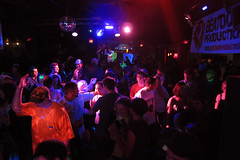IMG_8442 (Dan Correia) Tags: housemusic nightclub mirrorball blacklight beatdownproductions topv111 topv333 addme200 topv555 addme500 topv777 topv999