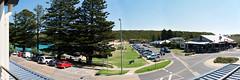 Port Campbel (bovinemagnet) Tags: panorama australia victoria vitória australien greatoceanroad stitched portcampbell панорама hugin wiktoria 澳大利亚 オーストラリア 全景图 panoramabild استراليا 大洋路 úc パノラマ写真 오스트레일리아 파노라마 빅토리아주 ビクトリア州 그레이트오션로드 víðmynd ออสเตรเลีย 維多利亞州 панорамнаяфотография דרךהאוקיינוסהגדולה グレートオーシャン・ロード великаяокеанскаядорога وکٹوریہ ਵਿਕਟੋਰੀਆ அகலப்பரப்புகாட்சி ഗ്രേറ്റ്ഓഷ്യൻറോഡ് ポート・キャンベル 维克多利亚州