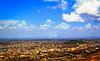 Abha City أبها (MaHeR FaY3) Tags: saudi arabia برج ksa دبي الامارات الكويت خليفة عمان قطر الرياض جدة ابها أبها عسير السودة canon650d