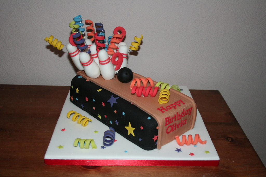 Decorating Ideas > The Worlds Best Photos Of Cake And Hornchurch  Flickr  ~ 022055_Birthday Party Ideas Essex