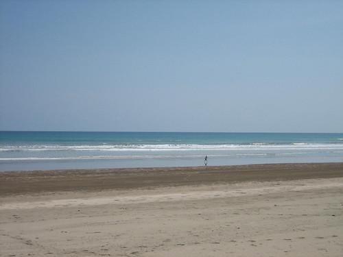 OETUNE BEACH-KUPANG