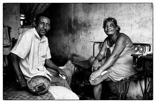 Trinidad, Cuba 2013